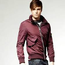 Интернет магазин одежды Модный Мир — купить модную одежду недорого в ... 1f8d1f1c5dac7