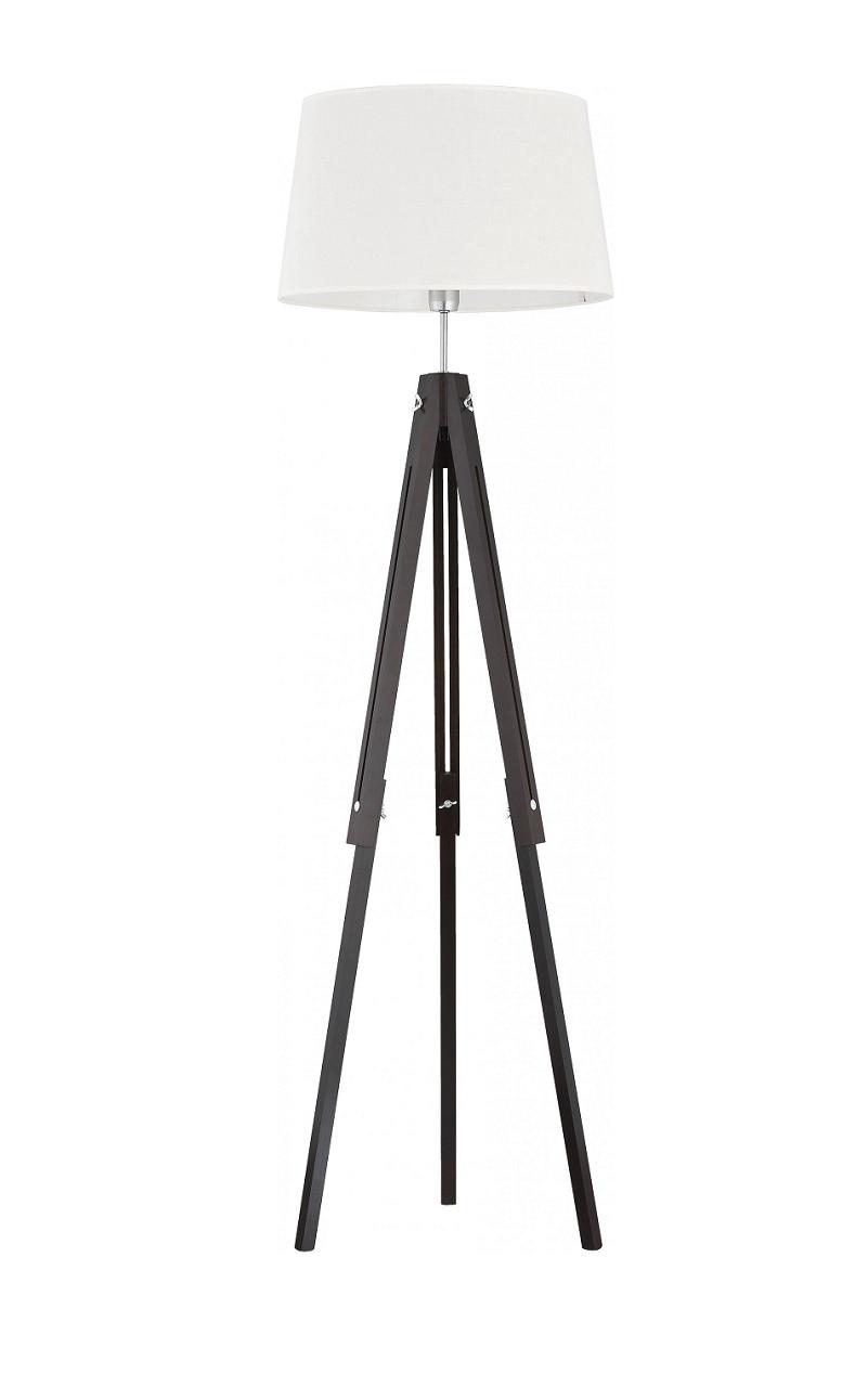 Торшер TK Lighting 2974 LORENZO