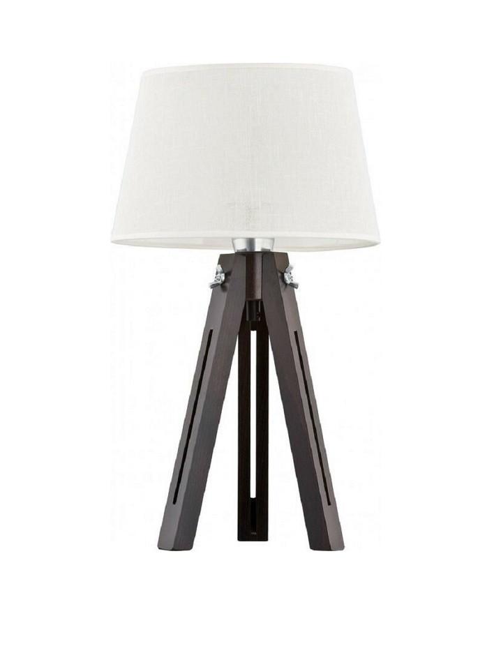 Настольная лампа TK Lighting 2976 LORENZO