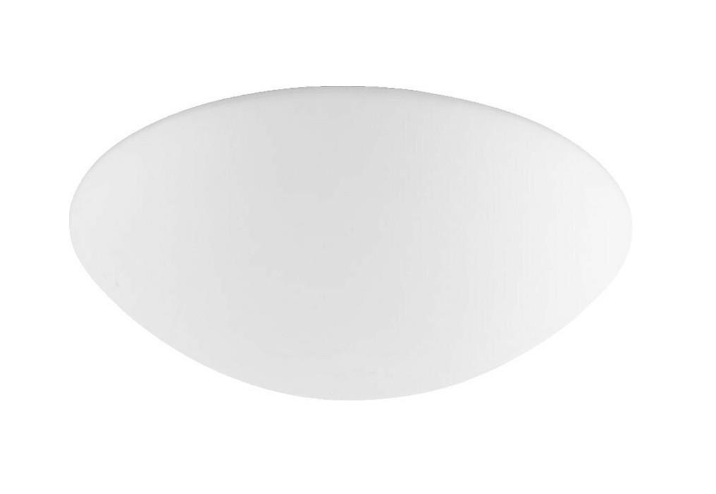 Потолочный светильник TK Lighting 2478 CIRLE