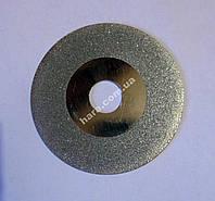 Алмазный круг 70 мм