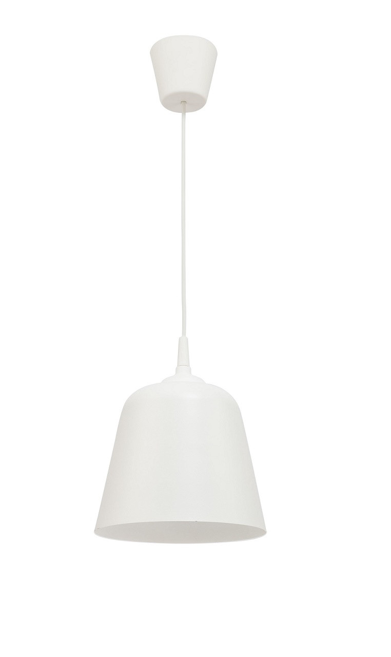 Люстра подвесная TK Lighting 2178 DONG