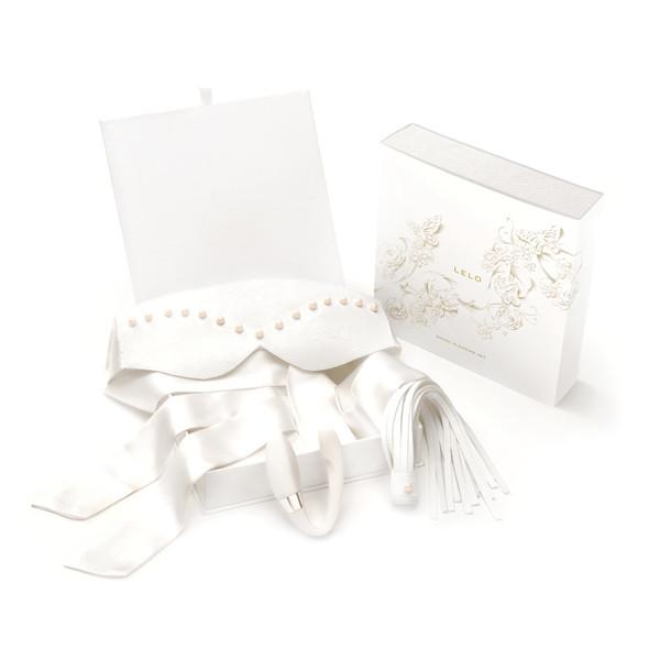 Подарунковий набір LELO BRIDAL PLEASURE SET