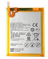 Original аккумулятор HB396481EBC Huawei Honor 5X 3100mAh (батарея, АКБ)