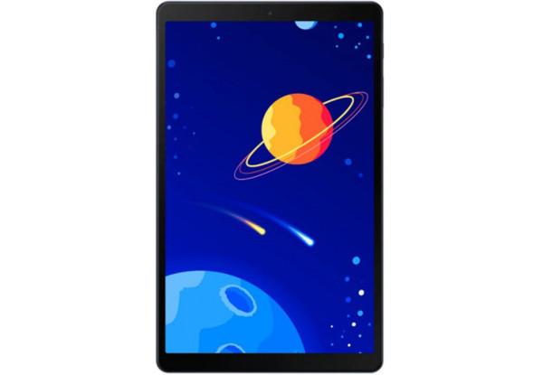 """Планшет Samsung Galaxy Tab A 2019 2/32GB LTE SM-T515 10.1"""" 6150 мАч"""