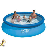 Intex 28130 Наливной семейный бассейн 36676 см