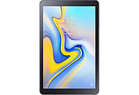 """Планшет Samsung Galaxy Tab A 2019 2/32GB LTE SM-T595 10.5"""" 7300 мАч, фото 3"""