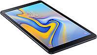 """Планшет Samsung Galaxy Tab A 2019 2/32GB LTE SM-T595 10.5"""" 7300 мАч, фото 4"""