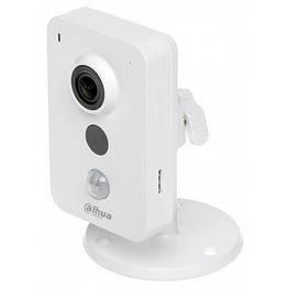 IP видеокамера Dahua DH-IPC-K46P Wi-Fi 4mp (2688x1520)