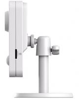 IP видеокамера Dahua DH-IPC-K46P Wi-Fi 4mp (2688x1520), фото 7