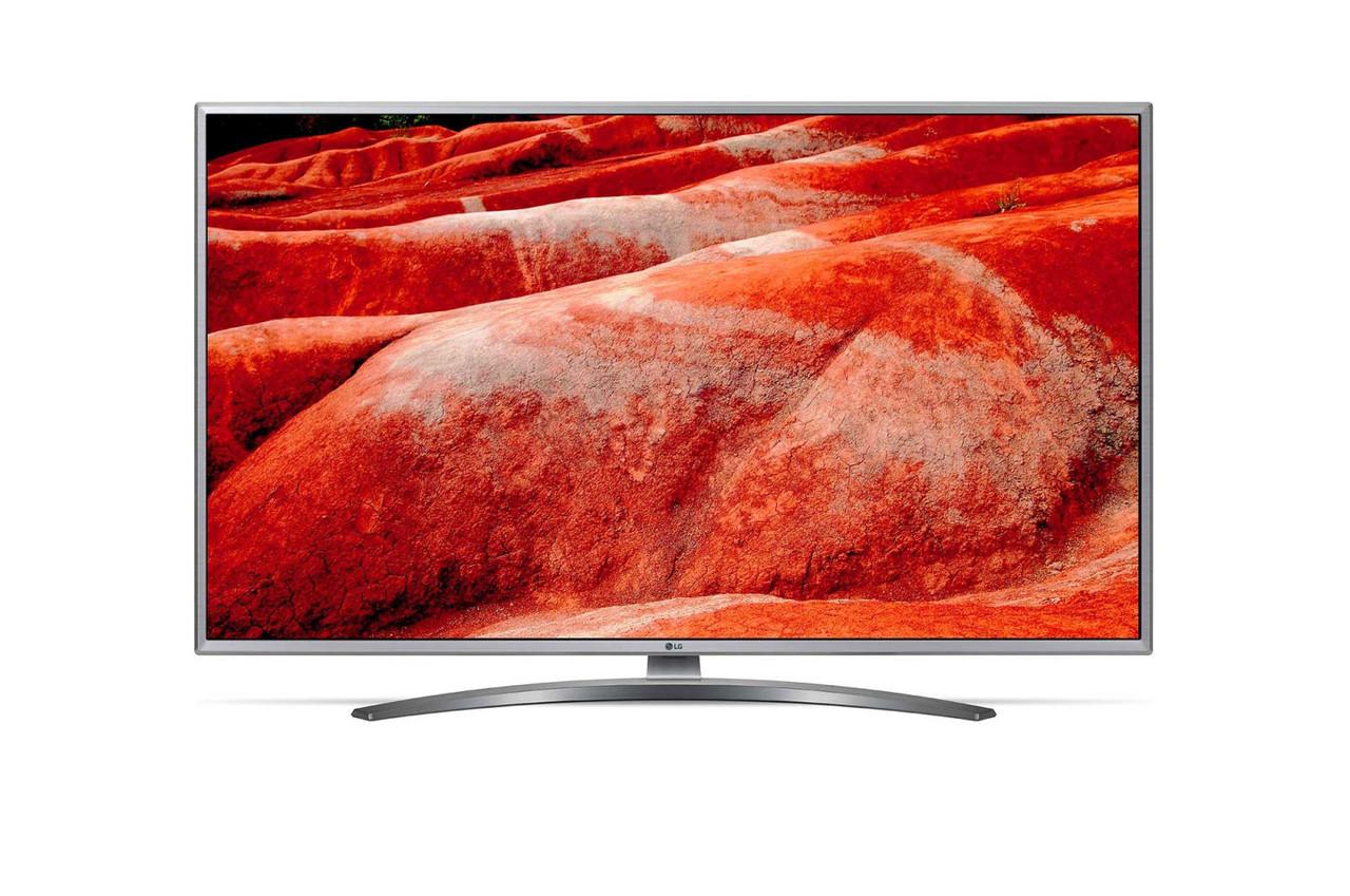 Телевизор LG 43UM7600 43'' (3840x2160) Smart TV 4К