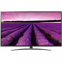 Телевизор LG 55SM8600 55'' (3840x2160) Smart TV 4К, фото 2
