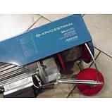 Лебедка электрическая Kraissmann SH 125/250. Подъемник электрический Крайсман, фото 5