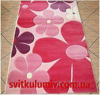 Детские ковры Atlanta 022 P