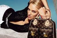 Модные недорогие сумки сегодня-хит продаж!