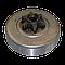 Зірка провідна (кошик) бензопили Rebir 1.4, фото 2