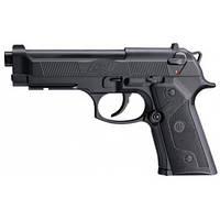 Пневматический пистолет Beretta Elite II (5.8090)