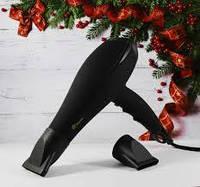 Фен для волос DOMOTEC MS-0218 3000W