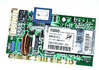 Модуль для стиральной машинки Ardo 651018110