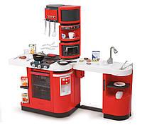 Интерактивная детская кухня Master Cook Smoby 311100, фото 1