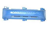 Активатор барабана для стиральной машинки Ardo 651027984 (с грузом), фото 1