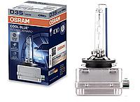 Ксеноновая лампа D3S Osram Xenarc Cool Blue Intense 12V 66340CBI