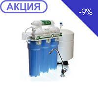 Система обратного осмоса Наша Вода Absolute MO 5-50