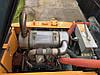 Гусеничный экскаватор Hyundai Robex 140 LC-9 A., фото 6