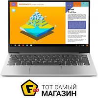 Ноутбук Lenovo IdeaPad S530 13 (81J700EYRA)