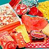 Вакуумний пакет рифлений 300х400 уп/100шт, фото 8
