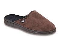 Тапочки диабетические, для проблемных ног мужские DrOrto 125 M 008