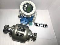 Электромагнитный расходомер Promag 53H50-1F0B1RA0BAAD