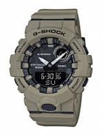 Мужские часы Casio GBA-800UC-5A