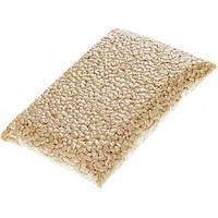 Кедровый орех высшего сорта, 0,5 кг
