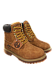 Зимние ботинки с мехом 35р - 46р, фото 3