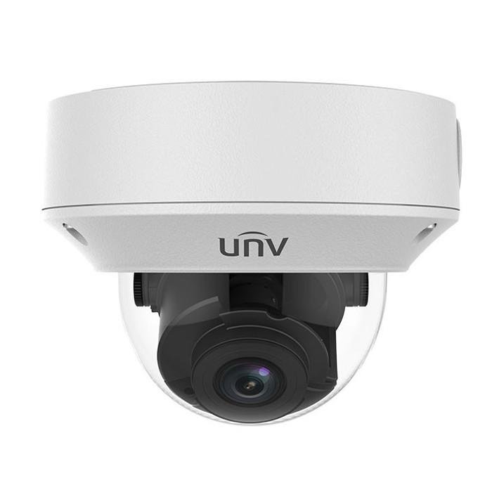2 Мп IP видеокамера Uniview IPC3232ER3-DUVZ-C