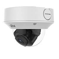 2 Мп IP видеокамера Uniview IPC3232ER3-DUVZ-C, фото 3