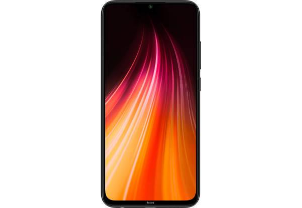 Смартфон Xiaomi Redmi Note 8 4/64Gb, фото 2
