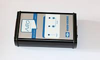 Дилерский сканер диагностики грузовиков, прицепов Knorr Bremse Udif - knorr neo blue 14