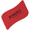 Губка для досок Axent