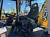 Экскаватор-погрузчик JCB 3CX Contractor. Первый владелец., фото 8
