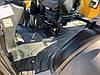 Экскаватор-погрузчик JCB 3CX Contractor. Первый владелец., фото 9
