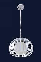 Люстра подвесная, светильник  в современном стиле Loft LV 7076330 WHITE