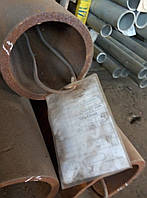 Трубы горячекатаные 219х9 ст.20 ГОСТ8732-78, фото 1