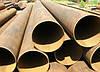Трубы горячекатаные 325х6 ст. 20 ГОСТ8732-78
