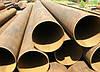 Трубы горячекатаные 325х7 ст. 20 ГОСТ8732-78