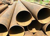 Труби гарячекатані 325х12 ст. 20 ГОСТ8732-78, фото 1