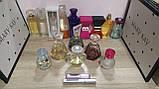 Пробники женских ароматов  МК  parfum, 5ml, фото 10