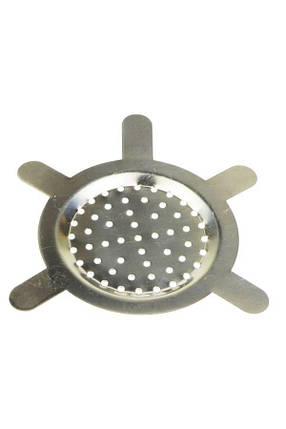 Сітка на чашу алюміній, фото 2