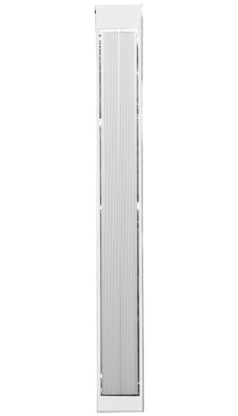 Электрический обогреватель потолочный ЕМТП 1250/220
